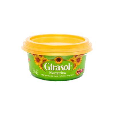 Margarina-Girasol--250-g-LF-015-W