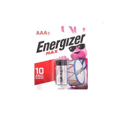 Pilas-Energizer-AAA-2-Unidades-EV-11-W