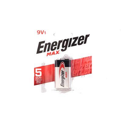 Bateria-Energizer-9V-1-Unidad-EV-100-W