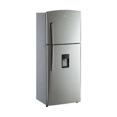 Refrigeradora-Indurama-RI-395-CR-12--249-Litros-Cromado-395089