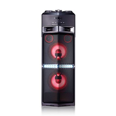 Parlante-Amplificado-LG-OJ98-NEGRO-20000W