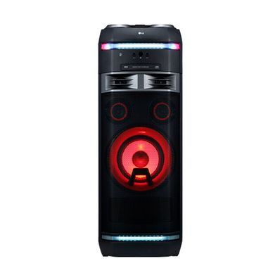 Parlante-Portatil-LG-XBOOM-OK75-1.000W-Party-Link-Multi-Bluetooth