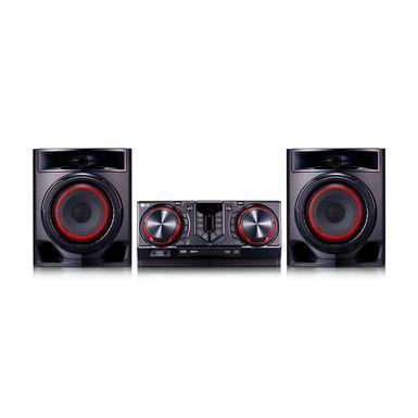 Minicomponente-LG-CJ44-Negro-RMS-5500W-480W