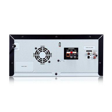Minicomponente-LG-CJ44-Negro-RMS-5500W-480W_7