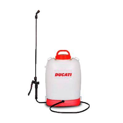 Pulverizador-Electrico-Ducati-DSP1800AS-18-Litros-45-Bar-Enchufe-Tipo-Americano-DCT-DSP3118LS-W