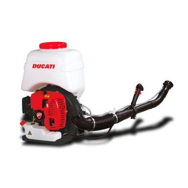 Atomizador-Ducati-DMD6300-P43418-18-Litros-23-kW-30-hp-2-Tiempos-de-Motor-DCT-DMD3163E1-W