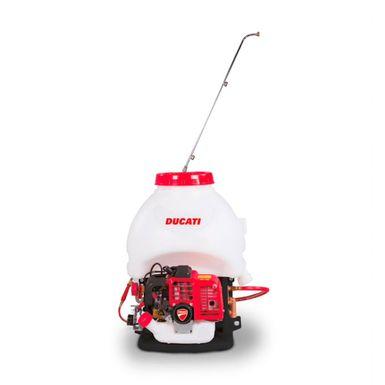 Bomba-de-Fumigacion-Tipo-Mochila-Ducati-DSP2500-P43418--20-Litros-07-kW-1-hp--2-Tiempos-de-Motor-DCT-DSP3125E1-W