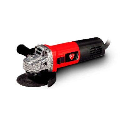 Amoladora-Ducati-DAG07511S-P43418-750-Watts-11000-rpm-DCT-DAG07511S-W