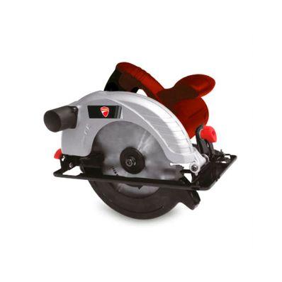 Sierra-Circular-Ducati-DUS1219S-P43418-1200-Watts-5000-rpm-DCT-DUS1219S-W