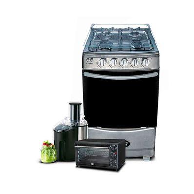cocina-sidney-COMB3-7507-74-W