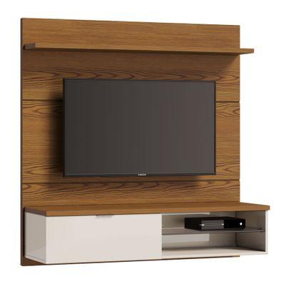 centro-entretenimiento-tv-marriott-J10550