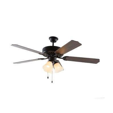 ventilador-tumbado-marriott-V22713-17984