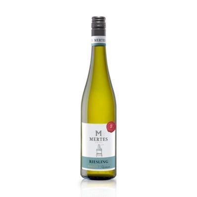 Vino-Peter-Merters-Riesling-375-ml-RIESPTR-W