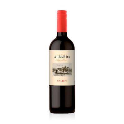 Vino-Gran-Albarda-Malbec-375-ml-GALBMALB-W