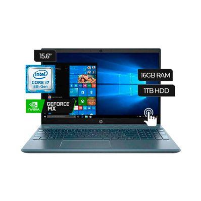laptop-HP-15-CS3073