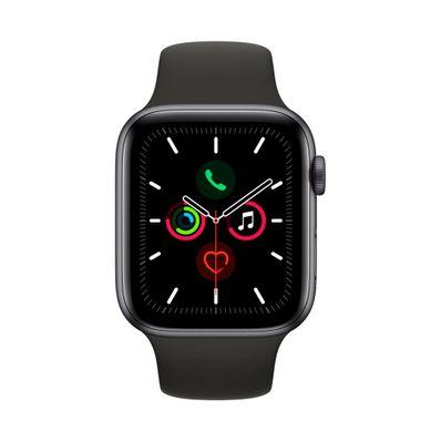 Apple-watch-serie-5-APPLESERIE5-w