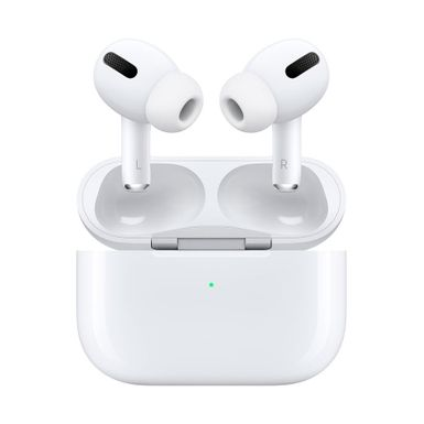 air-pods-pro-AIRPODSPRO-w