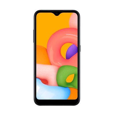 Celular-Samsung-A01-Negro-A015M-DS16NE-W