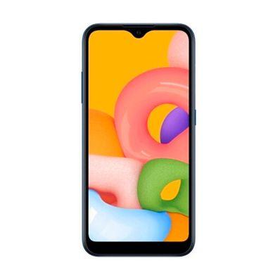 Celular-Samsung-A01-Azul-A015M-DS16AZ-W