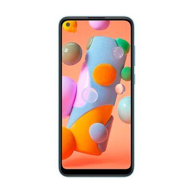 Celular-Samsung-A11-Azul-A115M-DSAZ-W