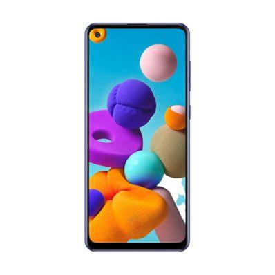 Celular-Samsung-A21-Negro-A215M-DSNE-W