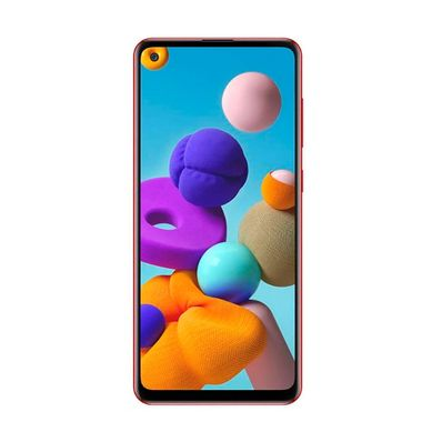 Celular-Samsung-A21-Azul-A215M-DSAZ-W