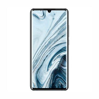 Celular-Xiaomi-Mi-Note-10-NOTE-blanco-10128GBBL-W