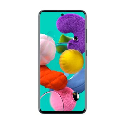 Celular-Samsung-A51-Azul-SIM-A515GAZUL-W