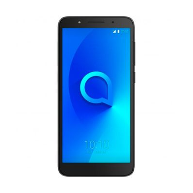 Celular-Alcatel-5003-A-Negro-5003A-W