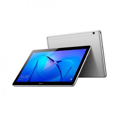 Tablet-Huawei-MediaPad-T3--Interna-Gray-AGS-L03-W