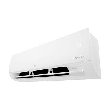 Split-Inverter-LG-VM242C6A-24000-BTU-Blanco6