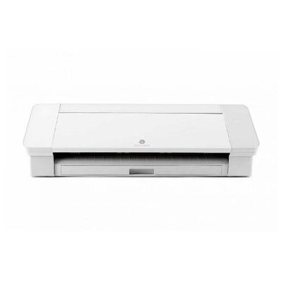 Plotter-de-corte-Silouette-America-Cameo-4-Sensor-Optico-para-Imprimir-y-Cortar-819177022186-W