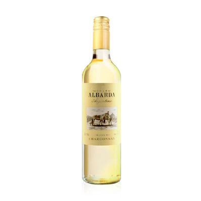 Vino-Gran-Albarda-Chardonnay-375-ml-GALBCHAR-W