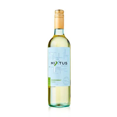 Vino-Trivento-Mixtus-Chardonay-Chenin-375-ml-TRIVCHARCHE-W