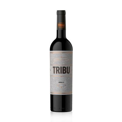 Vino-Trivento-Tribu-Merlot-375-ml-TRIVMERL-W