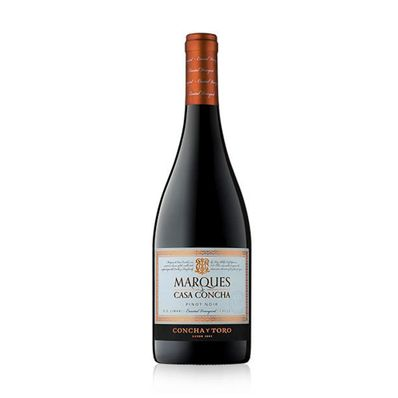 Vino-Concha-y-Toro-Marques-Pinot-Noir-375-ml-MRQCSAPINT-W