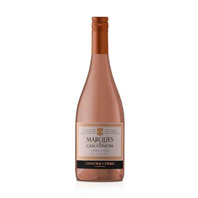 Vino-Concha-y-Toro-Marques-Rose-375-ml-MRQCSAROSE-W