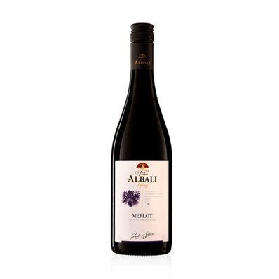 Vino-Albali-Merlot-375-ml-ALBSAUVMER-W