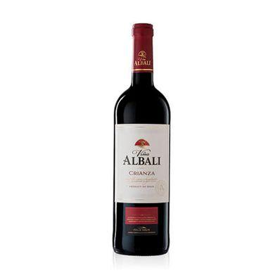 Vino-Albali-Crianza-375-ml-ALBTINTCRZ-W