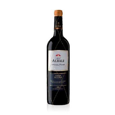 Vino-Albali-Gran-Reserva-375-ml-ALBTINTGREV-W