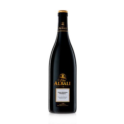 Vino-Albali-Gran-Reserva-de-la-Familia-375-ml-ALBGREVFAM-W