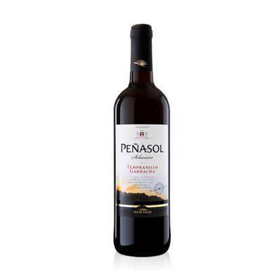 Vino-Peñasol-Tempranillo-Garnacha-750-ml-PENASOLTEMPG-W
