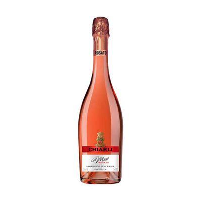 Vino-Lambrusco-Chlarli-Il-Mio-Rosado-750-ml-LAMBROSE-W