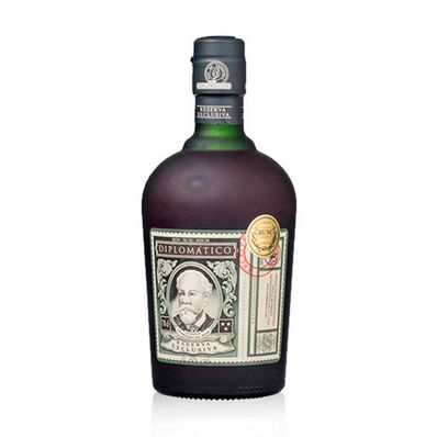 Ron-Diplomatico-Reserva-Exclusiva-750-ml-DIPLRESEXC-W