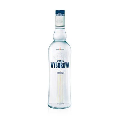 Vodka-Wyborowa-750-ml-VDKWYBO-W