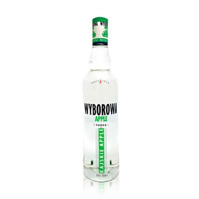 Vodka-Wyborowa-Apple-750-ml-VDKWYBOAPP-W