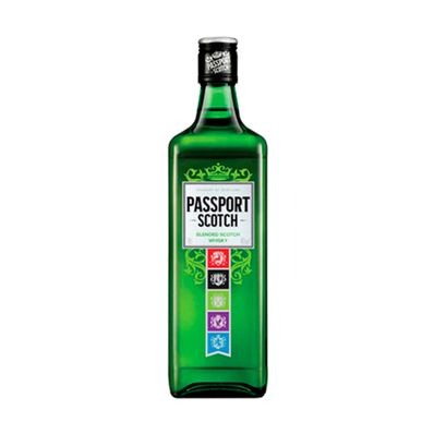 Whisky-Passport-Scotch-700-ml-WPASSPSCH-W