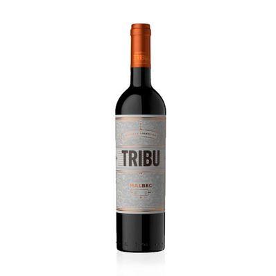Vino-Trivento-Tribu-Malbec-