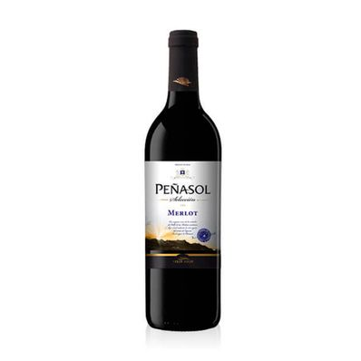 Vino-Peñasol-Merlot-