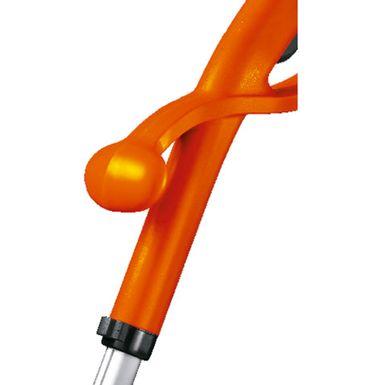 Orilladora-Podadora-Electrica-350-Watts-9-Desmontable-Negro-con-Anaranjado-GL300-W_2